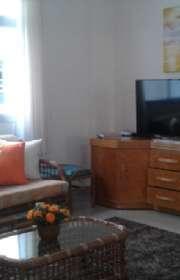 apartamento-a-venda-em-guaruja-sp-enseada-ref-5129 - Foto:2