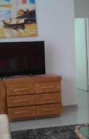 apartamento-a-venda-em-guaruja-sp-enseada-ref-5129 - Foto:3
