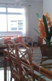 apartamento-a-venda-em-guaruja-sp-enseada-ref-5129 - Foto:4