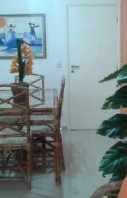 apartamento-a-venda-em-guaruja-sp-enseada-ref-5129 - Foto:5