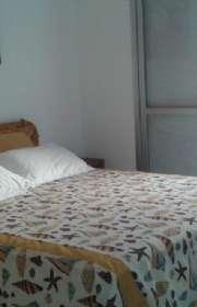 apartamento-a-venda-em-guaruja-sp-enseada-ref-5129 - Foto:6