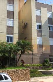 apartamento-a-venda-em-guaruja-sp-enseada-ref-5129 - Foto:13
