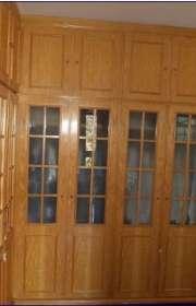 casa-em-condominio-loteamento-fechado-para-venda-ou-locacao-em-atibaia-sp-flamboyant-ref-3086 - Foto:10