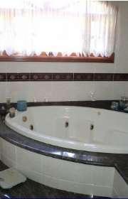 casa-em-condominio-loteamento-fechado-para-venda-ou-locacao-em-atibaia-sp-flamboyant-ref-3086 - Foto:11