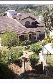 casa-em-condominio-loteamento-fechado-para-venda-ou-locacao-em-atibaia-sp-flamboyant-ref-3086 - Foto:13