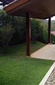 casa-em-condominio-loteamento-fechado-a-venda-em-atibaia-sp-estancia-parque-ref-3071 - Foto:2