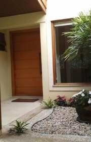 casa-em-condominio-loteamento-fechado-a-venda-em-atibaia-sp-estancia-parque-ref-3071 - Foto:3