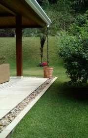 casa-em-condominio-loteamento-fechado-a-venda-em-atibaia-sp-estancia-parque-ref-3071 - Foto:4