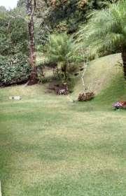 casa-em-condominio-loteamento-fechado-a-venda-em-atibaia-sp-estancia-parque-ref-3071 - Foto:5