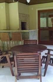 casa-em-condominio-loteamento-fechado-a-venda-em-atibaia-sp-estancia-parque-ref-3071 - Foto:8