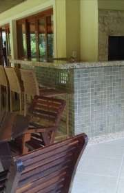 casa-em-condominio-loteamento-fechado-a-venda-em-atibaia-sp-estancia-parque-ref-3071 - Foto:9