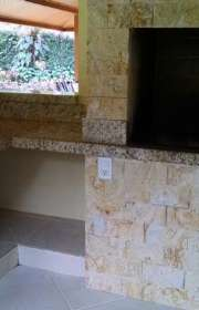 casa-em-condominio-loteamento-fechado-a-venda-em-atibaia-sp-estancia-parque-ref-3071 - Foto:10