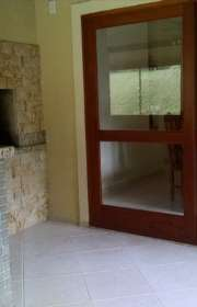 casa-em-condominio-loteamento-fechado-a-venda-em-atibaia-sp-estancia-parque-ref-3071 - Foto:11