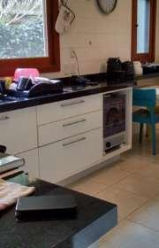 casa-em-condominio-loteamento-fechado-a-venda-em-atibaia-sp-estancia-parque-ref-3071 - Foto:21