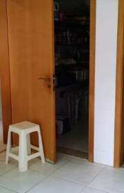 casa-em-condominio-loteamento-fechado-a-venda-em-atibaia-sp-estancia-parque-ref-3071 - Foto:24