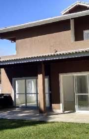 casa-em-condominio-loteamento-fechado-a-venda-em-atibaia-sp-refugio-do-saua-ii-ref-3530 - Foto:1