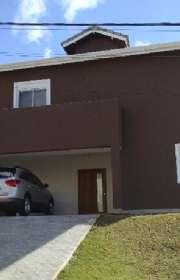 casa-em-condominio-loteamento-fechado-a-venda-em-atibaia-sp-refugio-do-saua-ii-ref-3530 - Foto:2
