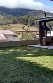 casa-em-condominio-loteamento-fechado-a-venda-em-atibaia-sp-refugio-do-saua-ii-ref-3530 - Foto:3