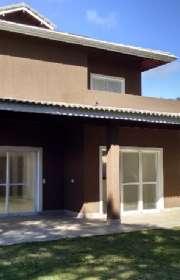 casa-em-condominio-loteamento-fechado-a-venda-em-atibaia-sp-refugio-do-saua-ii-ref-3530 - Foto:4