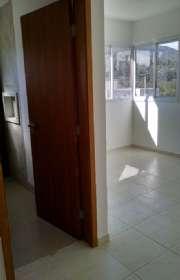 casa-em-condominio-loteamento-fechado-a-venda-em-atibaia-sp-refugio-do-saua-ii-ref-3530 - Foto:11