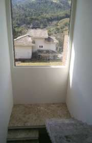 casa-em-condominio-loteamento-fechado-a-venda-em-atibaia-sp-refugio-do-saua-ii-ref-3530 - Foto:15