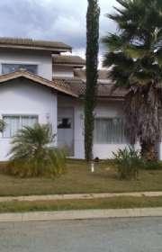 casa-em-condominio-loteamento-fechado-a-venda-em-atibaia-sp-figueira-garden-ref-3130 - Foto:1