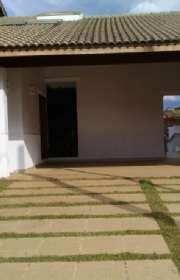 casa-em-condominio-loteamento-fechado-a-venda-em-atibaia-sp-figueira-garden-ref-3130 - Foto:2
