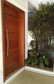 casa-em-condominio-loteamento-fechado-a-venda-em-atibaia-sp-figueira-garden-ref-3130 - Foto:3
