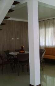 casa-em-condominio-loteamento-fechado-a-venda-em-atibaia-sp-figueira-garden-ref-3130 - Foto:4