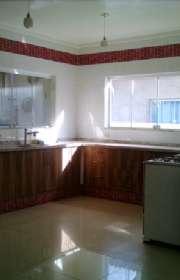 casa-em-condominio-loteamento-fechado-a-venda-em-atibaia-sp-figueira-garden-ref-3130 - Foto:8