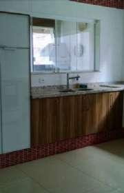 casa-em-condominio-loteamento-fechado-a-venda-em-atibaia-sp-figueira-garden-ref-3130 - Foto:9