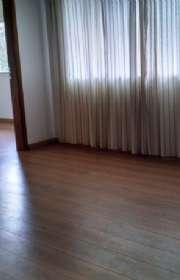 casa-em-condominio-loteamento-fechado-a-venda-em-atibaia-sp-figueira-garden-ref-3130 - Foto:21