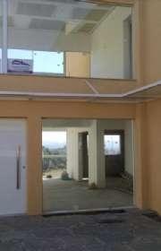 casa-em-condominio-loteamento-fechado-a-venda-em-atibaia-sp-agua-verde-ref-2672 - Foto:4