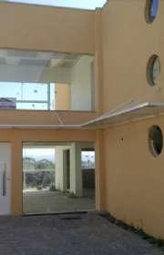 casa-em-condominio-loteamento-fechado-a-venda-em-atibaia-sp-agua-verde-ref-2672 - Foto:5