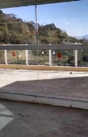 casa-em-condominio-loteamento-fechado-a-venda-em-atibaia-sp-agua-verde-ref-2672 - Foto:14