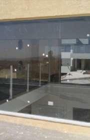 casa-em-condominio-loteamento-fechado-a-venda-em-atibaia-sp-agua-verde-ref-2672 - Foto:16