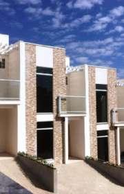 casa-em-condominio-loteamento-fechado-a-venda-em-jarinu-sp-vila-nova-trieste-ref-1503 - Foto:1