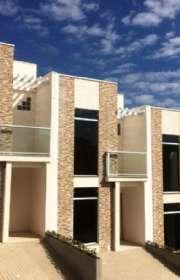casa-em-condominio-loteamento-fechado-a-venda-em-jarinu-sp-vila-nova-trieste-ref-1503 - Foto:2