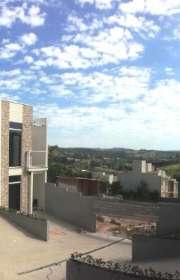casa-em-condominio-loteamento-fechado-a-venda-em-jarinu-sp-vila-nova-trieste-ref-1503 - Foto:3