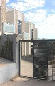 casa-em-condominio-loteamento-fechado-a-venda-em-jarinu-sp-vila-nova-trieste-ref-1503 - Foto:4