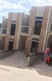 casa-em-condominio-loteamento-fechado-a-venda-em-jarinu-sp-vila-nova-trieste-ref-1503 - Foto:5