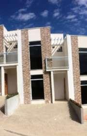casa-em-condominio-loteamento-fechado-a-venda-em-jarinu-sp-vila-nova-trieste-ref-1503 - Foto:6