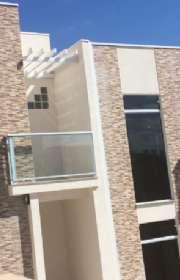 casa-em-condominio-loteamento-fechado-a-venda-em-jarinu-sp-vila-nova-trieste-ref-1503 - Foto:7
