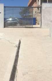 casa-em-condominio-loteamento-fechado-a-venda-em-jarinu-sp-vila-nova-trieste-ref-1503 - Foto:9